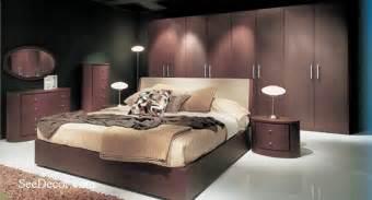 your home furniture design اثاث حديث فخم ديكورات منوعه روعه غرف نوم مودرن جديد