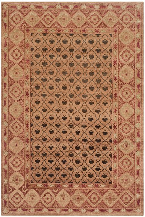 marrakech rug rug mrk116a marrakech area rugs by safavieh