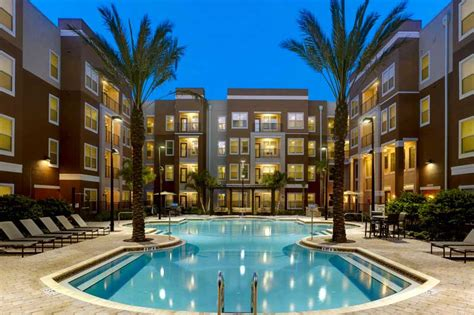 ucf housing ucf apartments university of central florida apartment directory