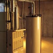 Md Plumbing And Heating by Affordable Plumbing Heating Plumbing 24181 Bay