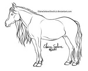 breyer coloring pages breyer horse coloring pages coloring pages pictures