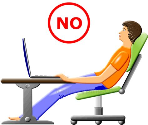 Ergonomic Reading Chair proper classroom furniture key to high peformance