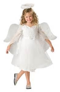 angel halloween costumes for girls girls angel baby kids costume mr costumes