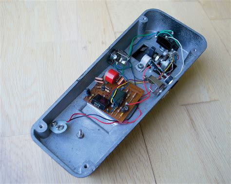 how to test a wah inductor all about wah guitar bass guitar bass