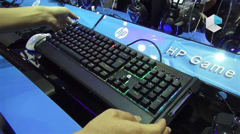 Hp K1000 Keyboard Gaming hp gaming accessories mechanical keyboards headphones