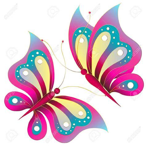 imagenes mariposas animadas mariposa azul im 225 genes de archivo vectores mariposa azul