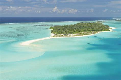 sun island resort spa malediven hotelbewertungen