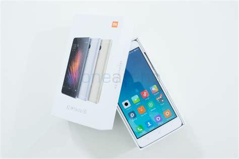 Metal Two Tone Xiaomi Redmi 2 Biru Tua xiaomi redmi note 4 unboxing