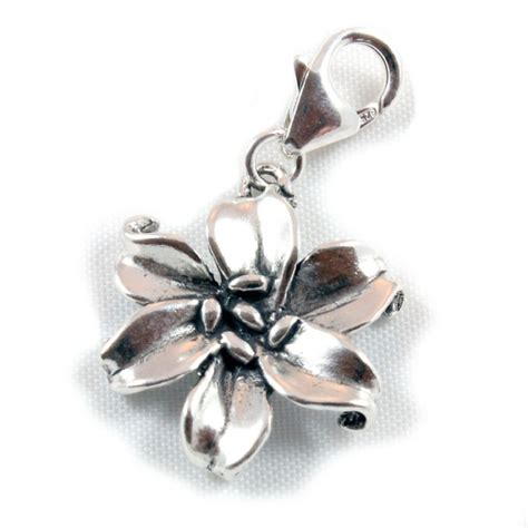 charm school uk gt sterling silver clip on charms