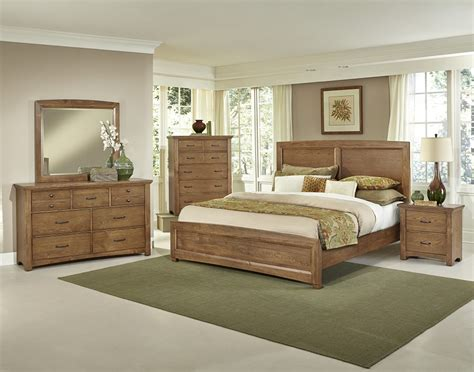 vaughan bassett bedroom transitions collection transitions br col bedroom