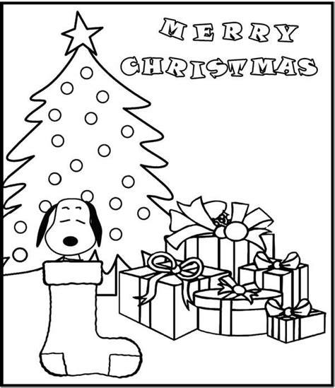 merry christmas charlie brown coloring pages 35 best snoopy images on pinterest coloring pictures for