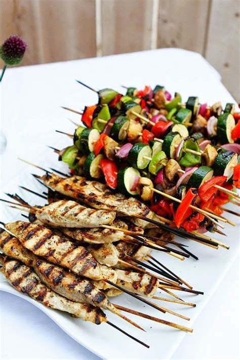 164 best summer entertaining images 25 best ideas about summer wedding foods on