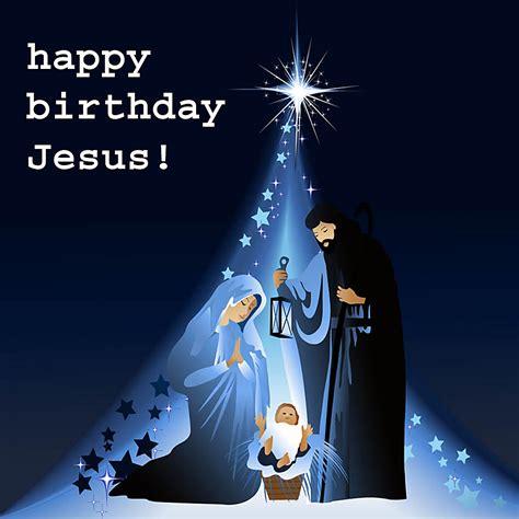 happy birthday jesus merry christmas jameser   hiphop kids
