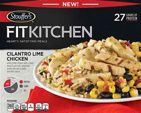 printable coupons and deals stouffer s fit kitchen