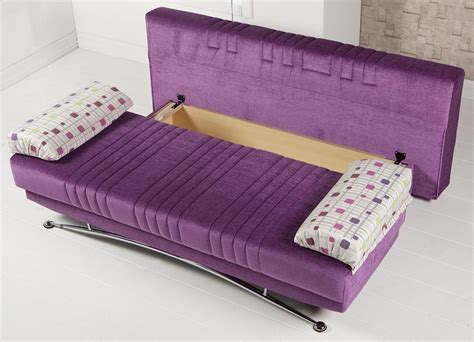 purple futon mattress purple futon bed