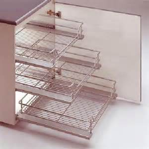 Kitchen Cabinet Pull Out Baskets 28 Baskets For Kitchen Cabinets Pull Out Baskets Kitchen Cabinets New Interior Exterior