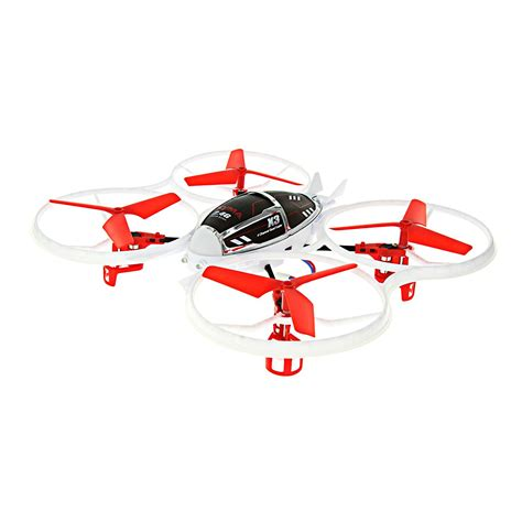 Drone Syma X3 syma x3 4 channel 2 4ghz rc quadcopter with 3 axis gyro