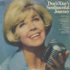 days of the fall a reporterâ s journey in the syria and iraq wars books doris day s sentimental journey