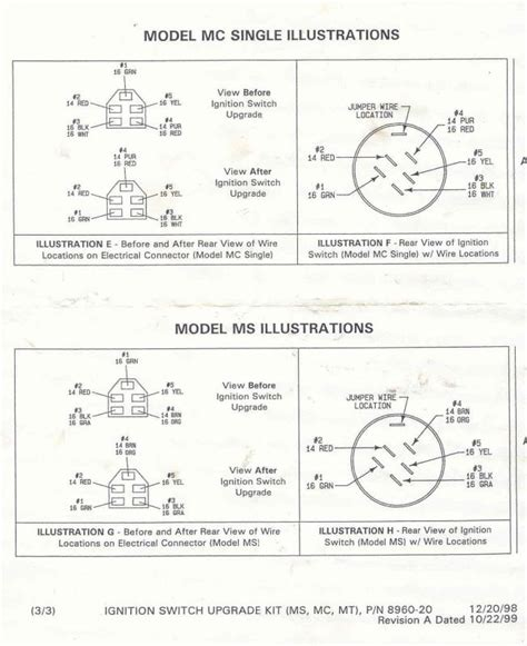 federal signal corporation pa300 wiring diagram federal signal corporation pa300 wiring diagram wiring diagram and schematic diagram images