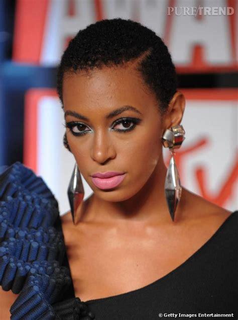 apr 232 s la coupe afro c est la tendance cheveu ras 233 que
