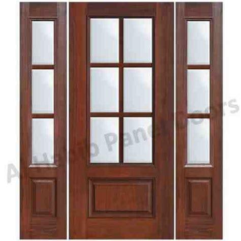 Interior Doors With Frame Interior Door 187 Interior Door With Frame Inspiring Photos Gallery Of Doors And Windows Decorating