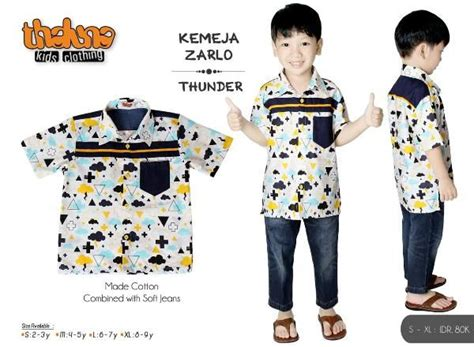 Kemeja Ross Top Soft 18 best kemeja anak images on shirts baby boys and fashion boy