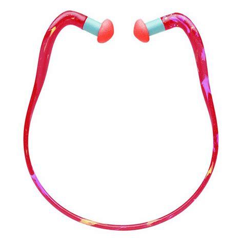 Leight Sleepers Ear Plugs by Outdoor Imported Goods Repmart Rakuten Global Market