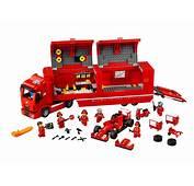 LEGO Speed Champions  MAXIM Indonesia