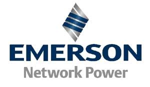 emerson company philippines emerson network power to join local quot green convergence