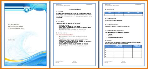 resume form using html technical report template microsoft word