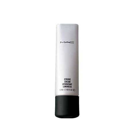 Mac Strobe Primer the make up trend that s going to make you forget about