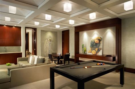 game room couch home design ideas video game room furniture ideas best