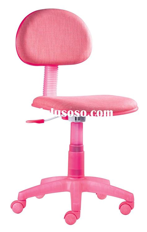 kids computer desk chairs chairs for computer desk for kids interior design ideas