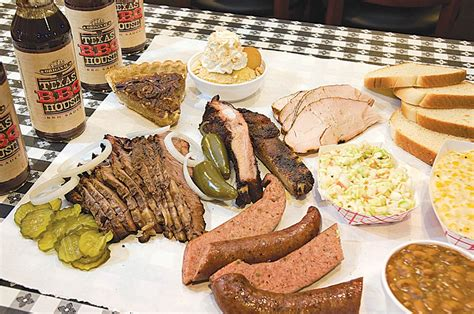 texas bbq house texas bbq house south phoenix barbecue restaurants american restaurant