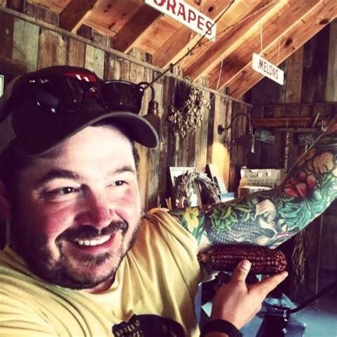 sean brock tattoo pin by mind of a chef on mind of a chef season 2