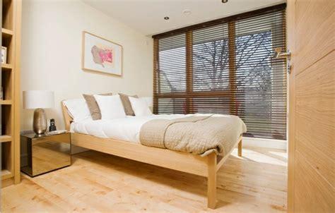 schlafzimmer beispiele skandinavisches design im schlafzimmer 15 beispiele