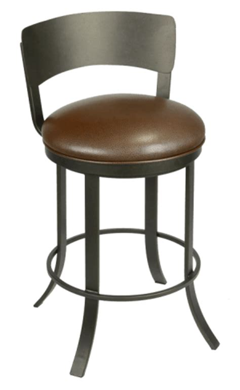 ford bar stool with back 14 020 peters billiards