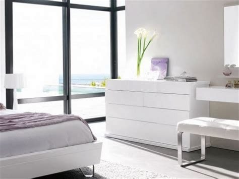 bedroom without dresser modern white dressers stylish bedroom furniture ideas