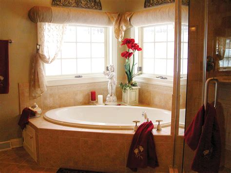 Pretty Bathroom by Pretty Bathroom Ideas Bathroom Designs