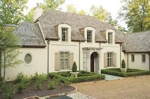 shutter colors for beige house house color benjamin bleeker beige hc 80 trim