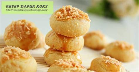 Spesial Kismis Besar Mandarin Kue Khas resep cara membuat kue nastar keju isi nanas spesial lembut dan empuk resep dapur koki