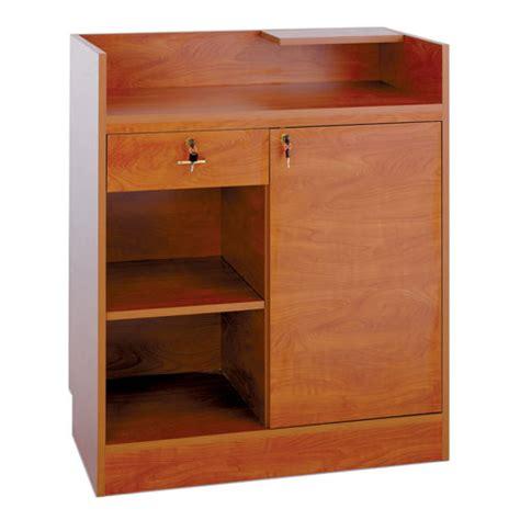 cc100 wood veneer wrap cabinet