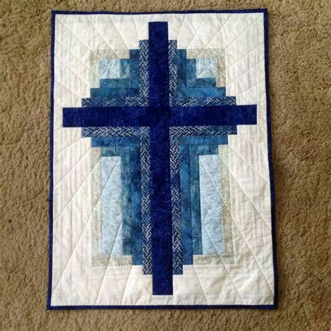 quilt pattern cross cross and log cabin pattern quilting patterns