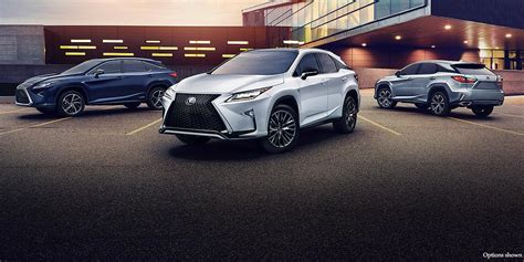 Falk Lexus by New Lexus And Used Car Dealer Serving Beverly Jim