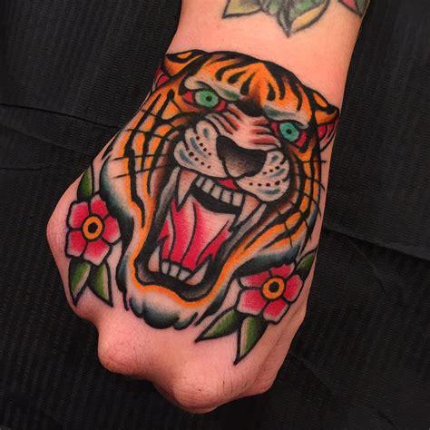 best tatto best tattoos of the day tattoodo