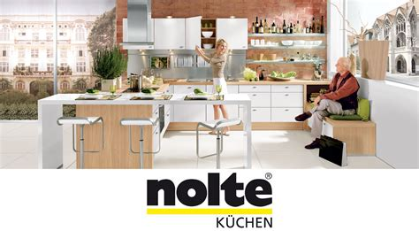 küchen minden porta k 252 chen dockarm