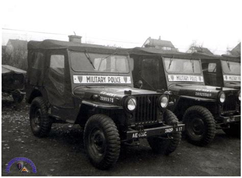 military police jeep 10 images about willys army jeep oiiiio on pinterest