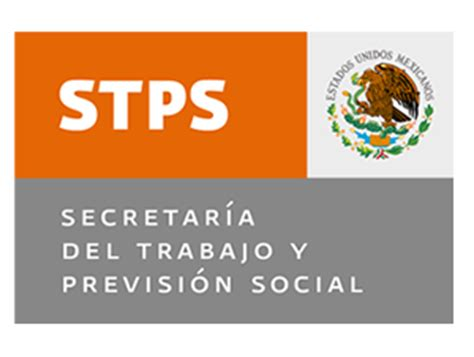 previsin social deducible 2015 acreditaciones vidal y asociados