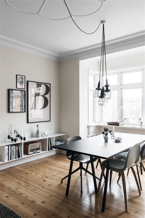 decorar salon estudiantes salones n 243 rdicos decoraci 243 n estilo n 243 rdico escandinavo