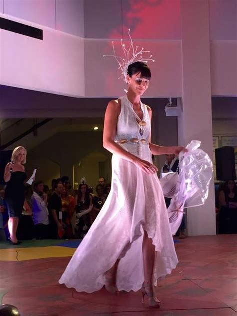 fashion design league tables in photos 2015 runaway runway the state the state